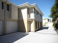 2/3 Slater Avenue, Lawnton, Qld 4501