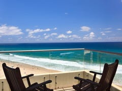 Apartment 30 Berkely On The Beach, Surfers Paradise, Qld 4217