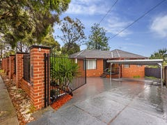 113 Blackburn Road, Doncaster East, Vic 3109