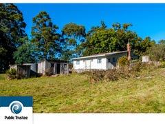 2615 Nubeena Road, Port Arthur, Tas 7182