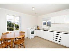9 Wilga Road, Risdon Vale, Tas 7016