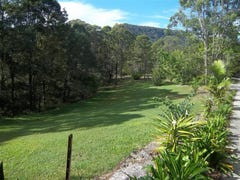 Lot 1/511 Bonogin Road, Bonogin, Qld 4213