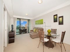1904 'Broadbeach On The Park' 2685 Gold Coast Hwy, Broadbeach, Qld 4218