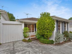 4/698 Riversdale Road, Camberwell, Vic 3124
