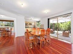 15 Stuarts Rd, Katoomba, NSW 2780