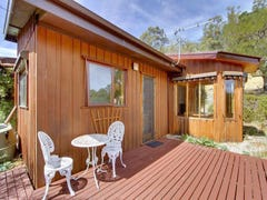 119 Sunday Hill Road, Petcheys Bay, Tas 7109