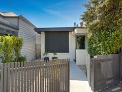 155 Eastwood Street, Kensington, Vic 3031