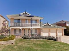 14 Brigadoon Ave, Glenmore Park, NSW 2745