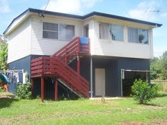 14 Betty Street, Macleay Island, Qld 4184