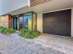 65 Dow Street, South Melbourne, Vic 3205