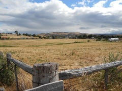 Lot 2 Waterloo Street, Ross, Tas 7209