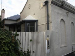 31 Peel Street, Windsor, Vic 3181