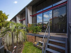 5/3 Greenway Street, Perth, WA 6000