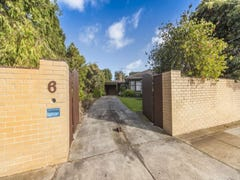 6 Overport Road, Frankston South, Vic 3199