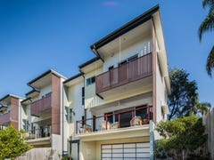 6B Hanworth Street, East Brisbane, Qld 4169