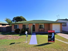 8 Gray Avenue, Bundaberg South, Qld 4670