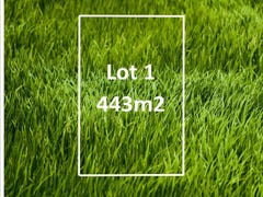 Lot 1, Tarneit Road, Tarneit, Vic 3029