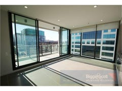 1002/70 Queens Road, Melbourne, Vic 3004