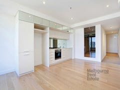 38 Albert Road, South Melbourne, Vic 3205