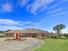 3 Vine Close, Murrumbateman, NSW 2582