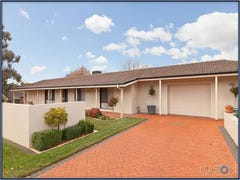 4 McClaughry Place, Gowrie, ACT 2904