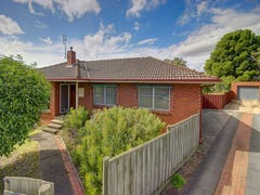123 St Albans Road, Thomson, Vic 3219