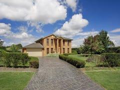 9 Denbigh Drive, Bowral, NSW 2576
