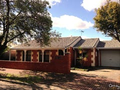 8a Merriton Street, Glenelg East, SA 5045