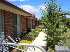 17 Woodside Drive, Moss Vale, NSW 2577