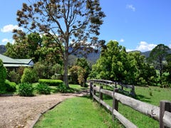 2501 Moss Vale Road, Kangaroo Valley, NSW 2577