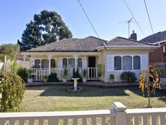 53 Coniston Avenue, Airport West, Vic 3042