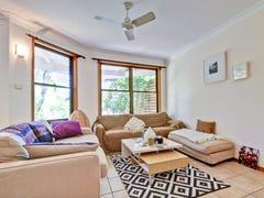 5/9 Massinger Street, Byron Bay, NSW 2481