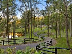 122 Woods Road, Jilliby, NSW 2259