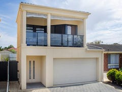 13B Yachtsman Street, Seaford, SA 5169
