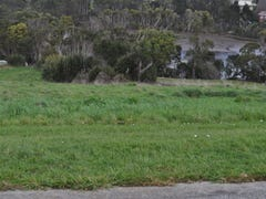 Lot 24, 1 Alicia Court, Wynyard, Tas 7325