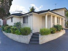 4/1 Kareena Road, Miranda, NSW 2228