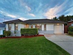 20 President Road, Kellyville, NSW 2155