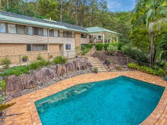 10 Pinecone Court, Bunya, Qld 4055