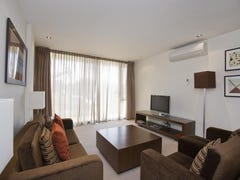 232-2,100 The Esplanade, Torquay, Vic 3228