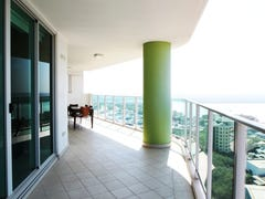 192/8A Gardiner Street, Darwin, NT 0800