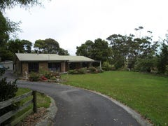286 Irishtown Road, Smithton, Tas 7330