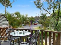 2/34 Lawson  Street, Byron Bay, NSW 2481