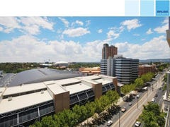 1216/91 - 96 North Terrace, Adelaide, SA 5000