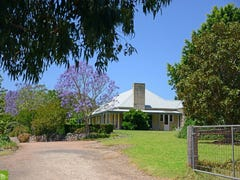 201 Agars Lane, Berry, NSW 2535