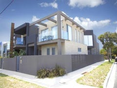 169 Beach Road, Sandringham, Vic 3191