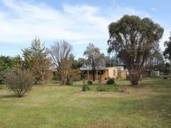 380 Cummings Road, Bacchus Marsh, Vic 3340