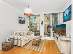 213/11 Wentworth Street, Manly, NSW 2095