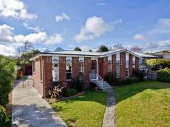 8 Clinton Court, Summerhill, Tas 7250