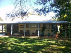 114 Northern Road, Roma, Qld 4455