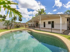93 Sydney Street, Bayview Heights, Qld 4868